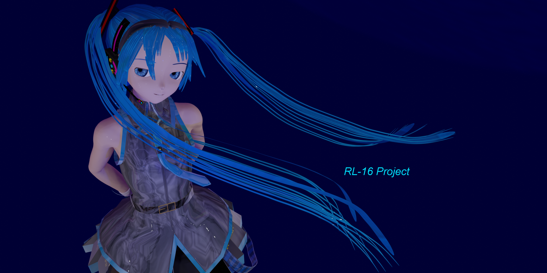 Wallpapers ID:1178016