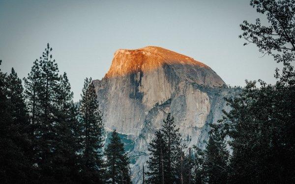 Earth Yosemite National Park National Park HD Wallpaper | Background Image