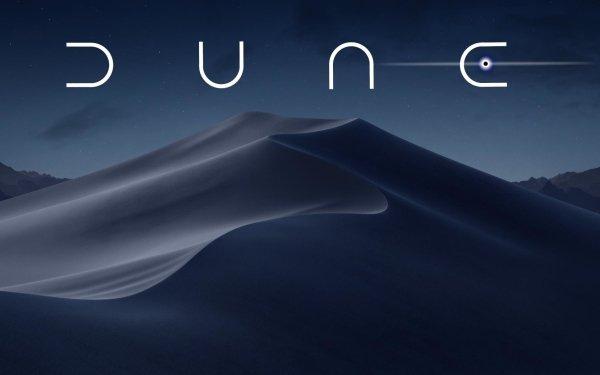 Movie Dune (2021) HD Wallpaper   Background Image