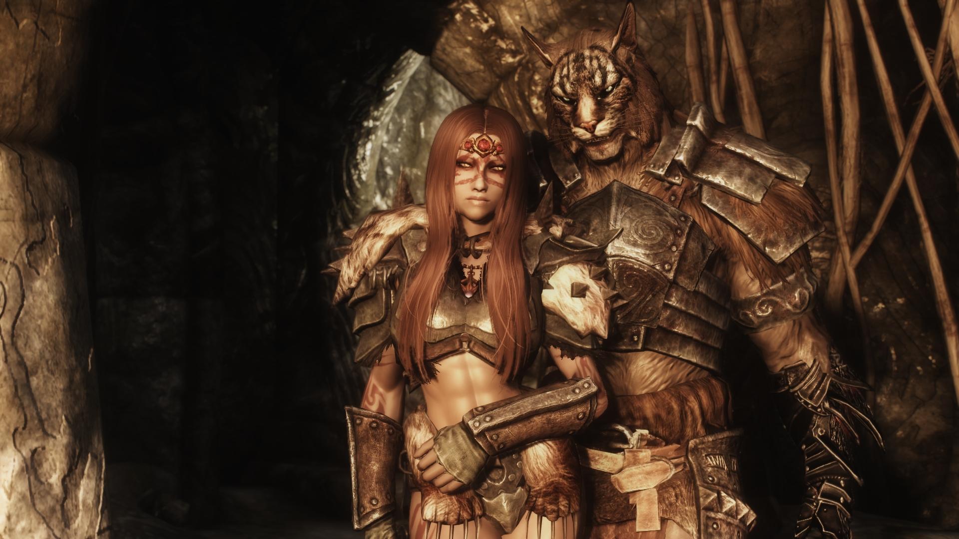 The Elder Scrolls V Skyrim Full Hd Wallpaper And Background Image  1920X1080  Id298646-9161