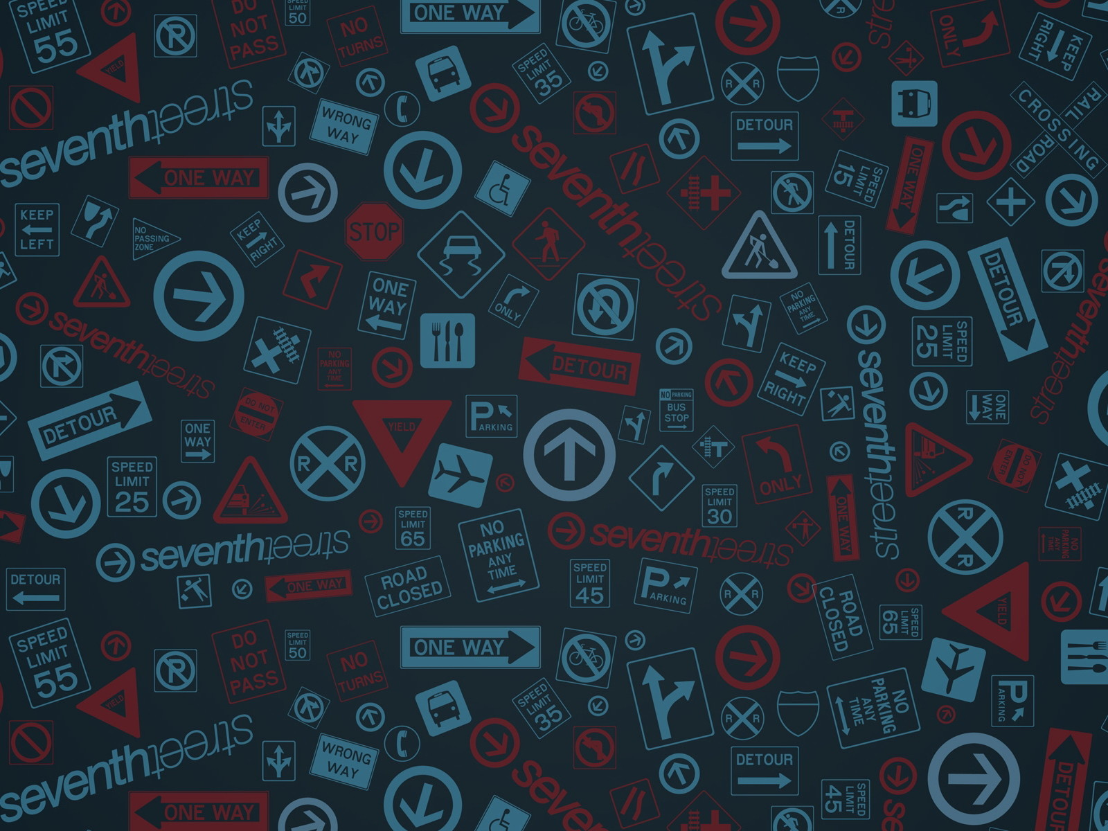 8 Hip HD Wallpapers