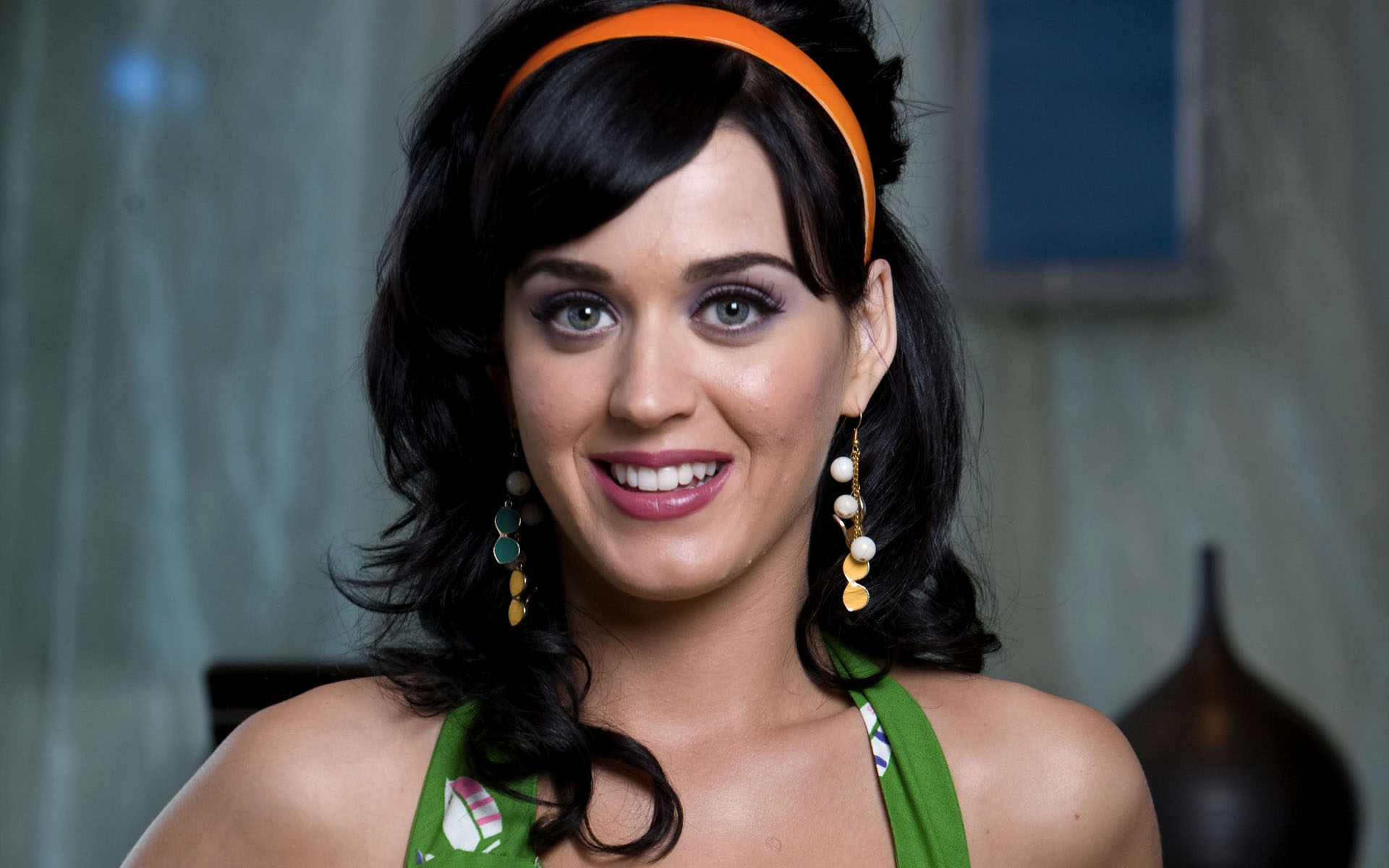 katy perry hd wallpaper | background image | 1920x1200 | id:300708