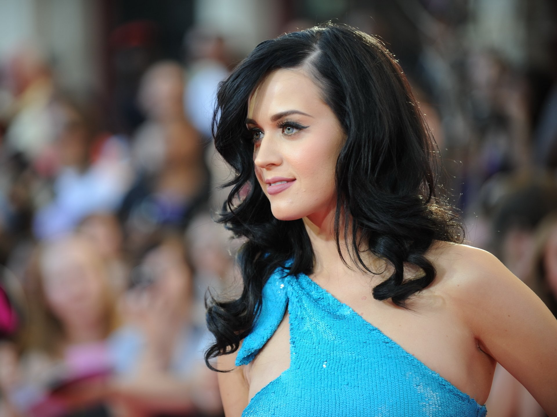 Wallpaper iphone katy perry - Hd Wallpaper Background Id 300706 1920x1440 Music Katy Perry 38 Like Favorite