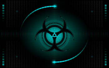 Sci Fi - Biohazard Wallpapers and Backgrounds ID : 300094