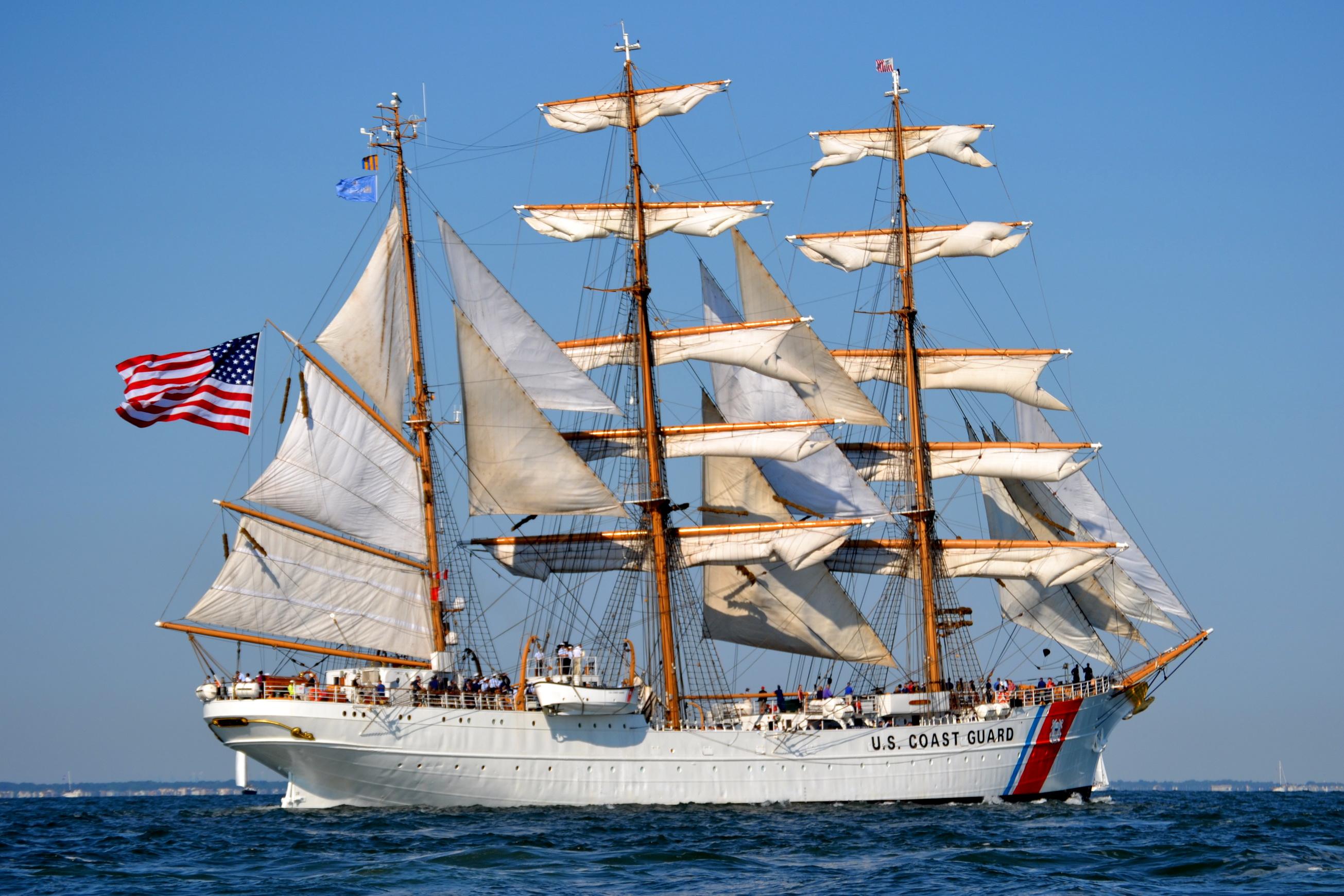 pics photos coast guard desktop wallpaper