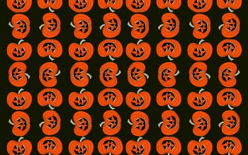 Holiday - Halloween Wallpapers and Backgrounds ID : 301466