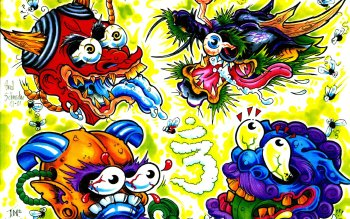 56 Tattoo Hd Wallpapers Background Images Wallpaper Abyss