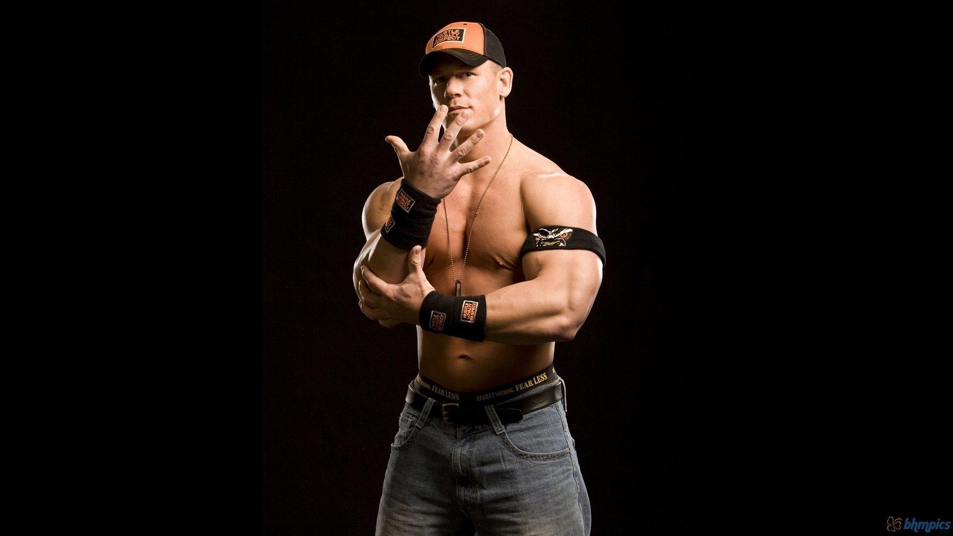 WWE HD wallpaper for download in laptop and desktop
