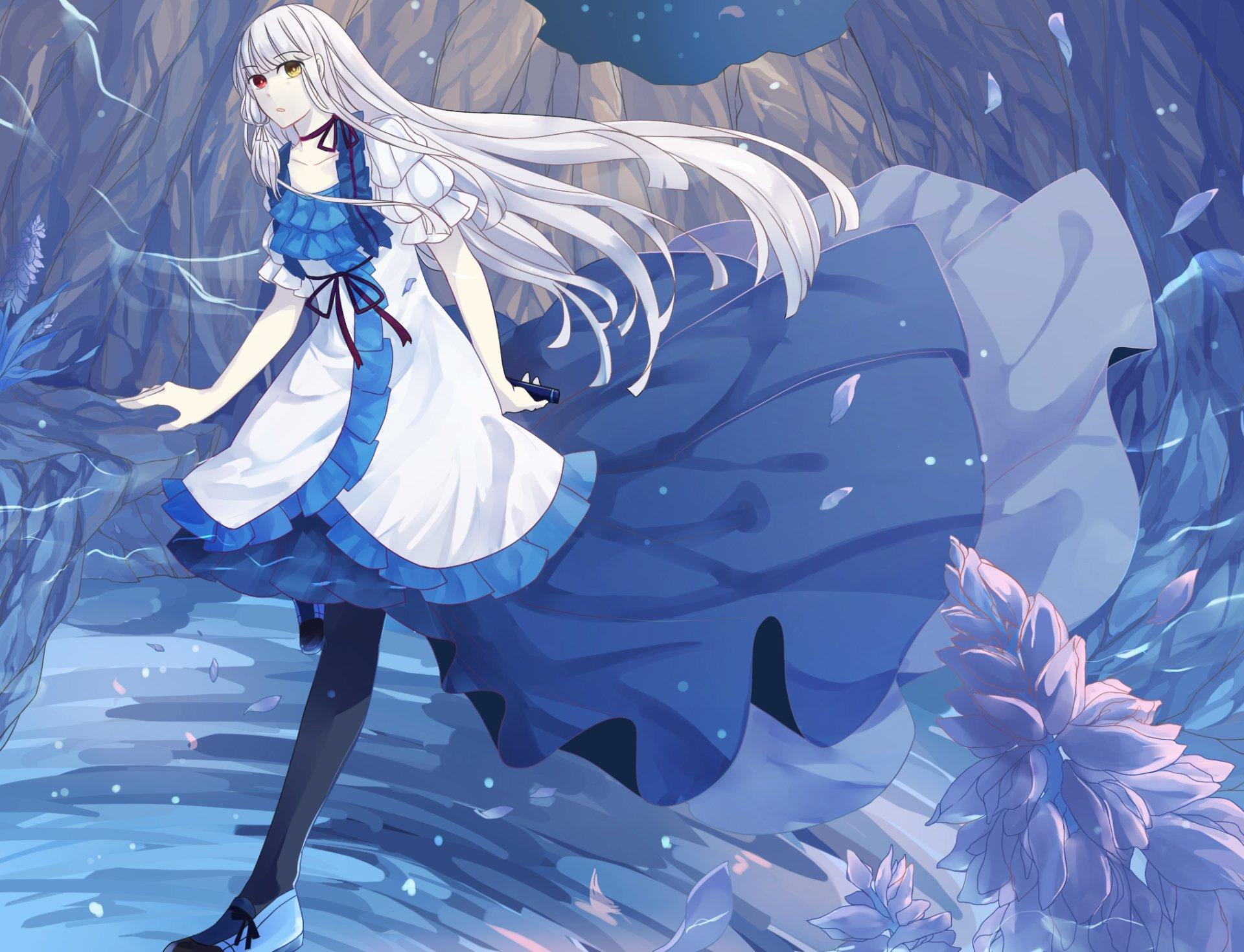 Wallpapers ID:302518