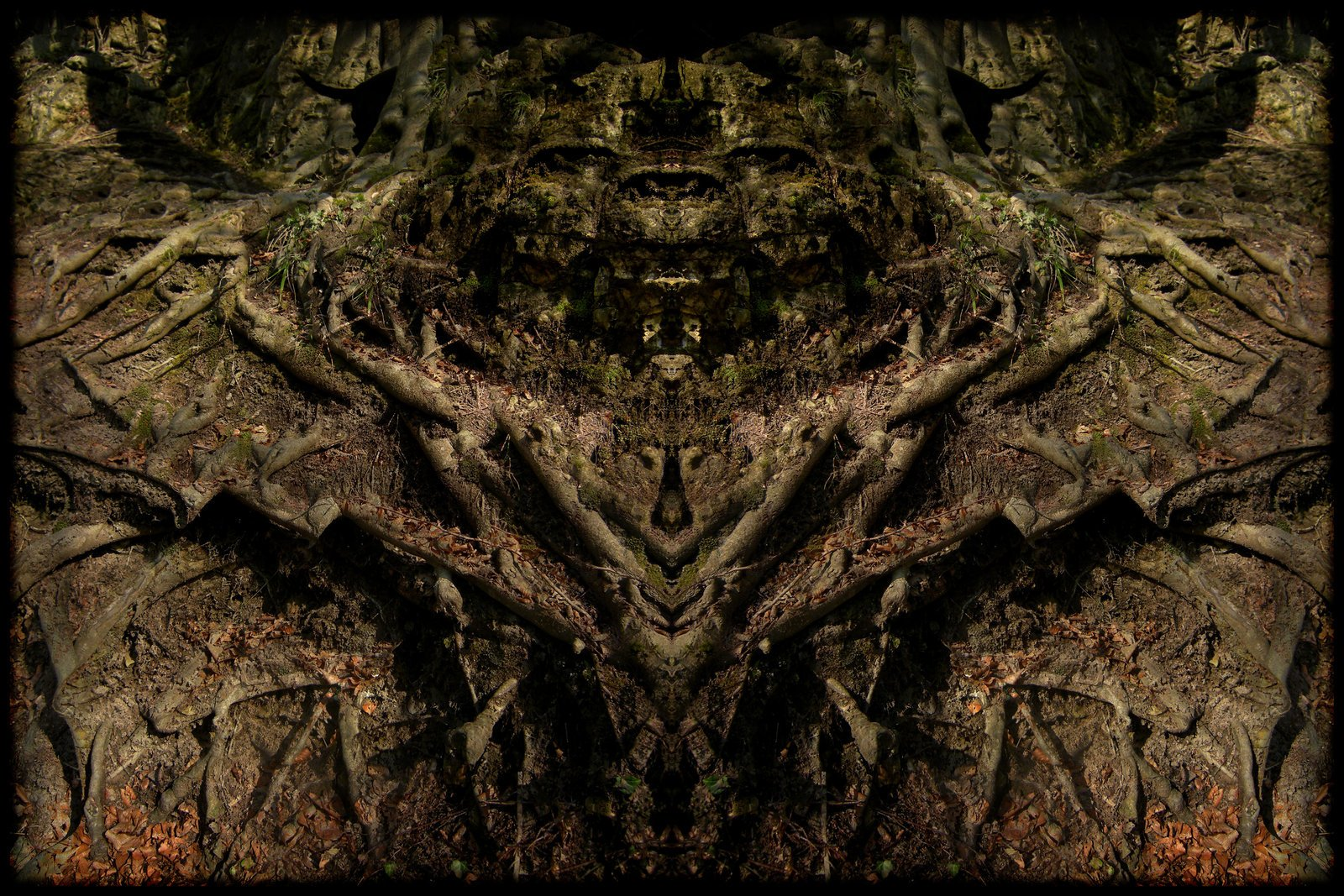 Baphomet Satanic Wallpapers HD - Android Apps on Google Play