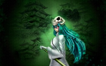 Anime - Bleach Wallpapers and Backgrounds ID : 302164