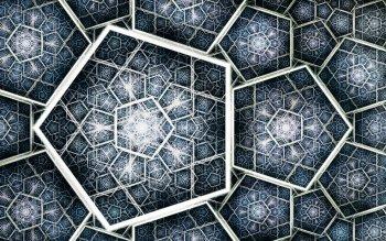 HD Wallpaper | Background ID:302598