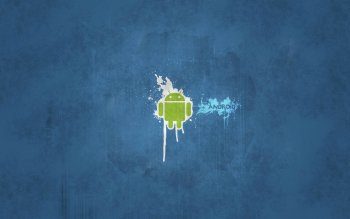 Technology - Android Wallpapers and Backgrounds ID : 303194