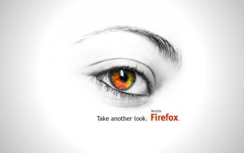 Technology - Firefox Wallpapers and Backgrounds ID : 303196