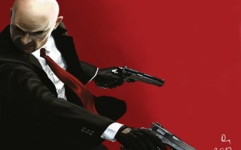 Video Game - Hitman: Absolution Wallpapers and Backgrounds ID : 303448