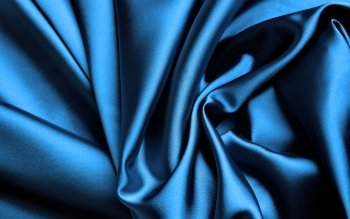 Abstract - Blue Wallpapers and Backgrounds ID : 303996