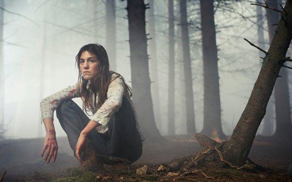 Películas Antichrist Satanic Satanism Satan Oculto Charlotte Gainsbourg Fondo de pantalla HD | Fondo de Escritorio