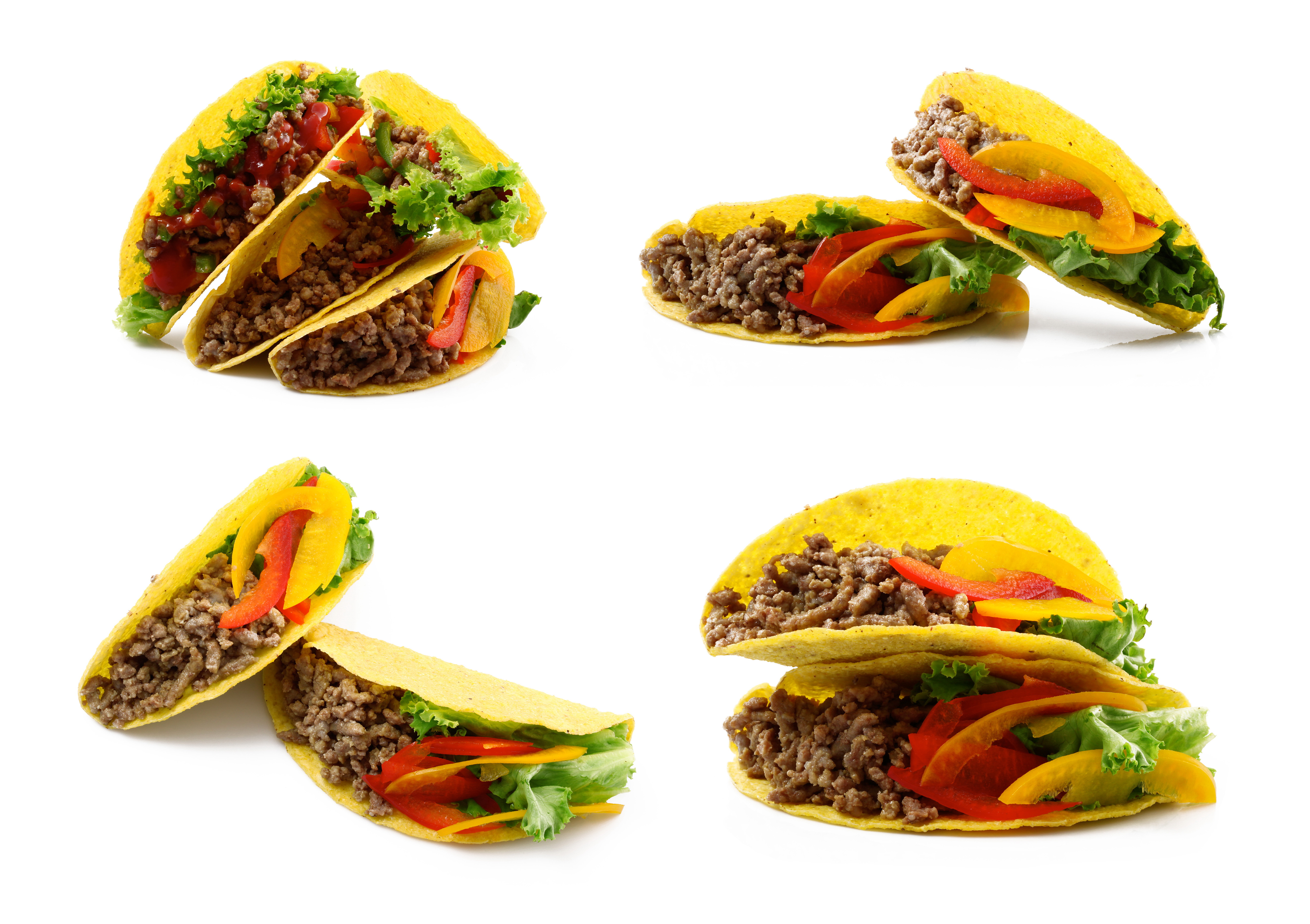 2 Tacos Hd Wallpapers Background Images Wallpaper Abyss