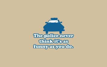 Humor - Sadic Wallpapers and Backgrounds ID : 304334