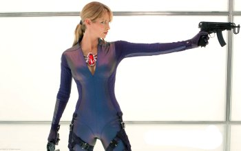 Movie - Resident Evil: Retribution Wallpapers and Backgrounds ID : 304774