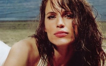 Celebridad - Jennifer Garner Wallpapers and Backgrounds ID : 304854