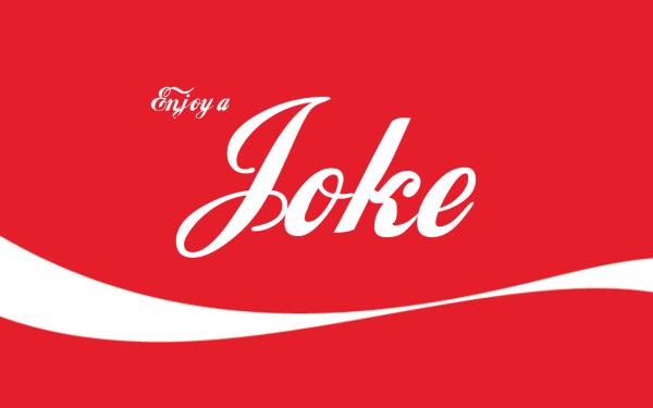 Humor Food Coca Cola HD Wallpaper | Background Image