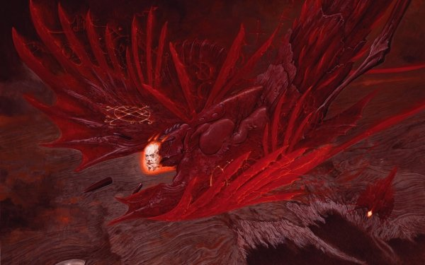 Oscuro Demonio Satanic Satanism Satan Oculto Fondo de pantalla HD | Fondo de Escritorio
