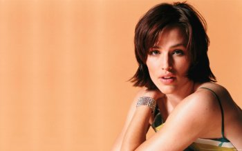 Celebridad - Jennifer Garner Wallpapers and Backgrounds ID : 305198