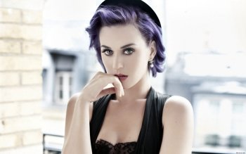 Music - Katy Perry Wallpapers and Backgrounds ID : 306168