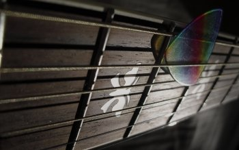 Music - Guitar Wallpapers and Backgrounds ID : 306898