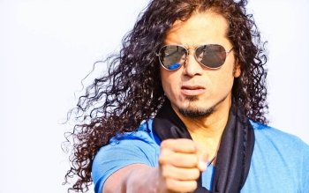 Music - Jeff Scott Soto Wallpapers and Backgrounds ID : 307638