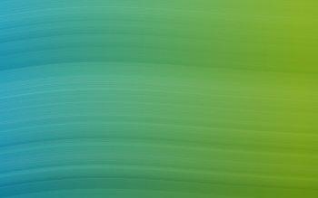 HD Wallpaper   Background ID:307918