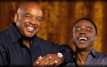 Music - Gerald Albright & Norman Brown Wallpapers and Backgrounds ID : 308194