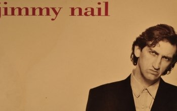 Music - Jimmy Nail Wallpapers and Backgrounds ID : 308268