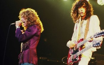 Musik - Led Zeppelin Wallpapers and Backgrounds ID : 308506