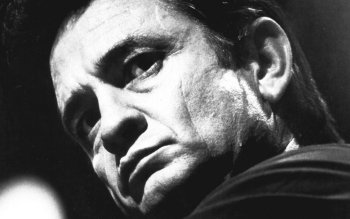 Music - Johnny Cash Wallpapers and Backgrounds ID : 308704