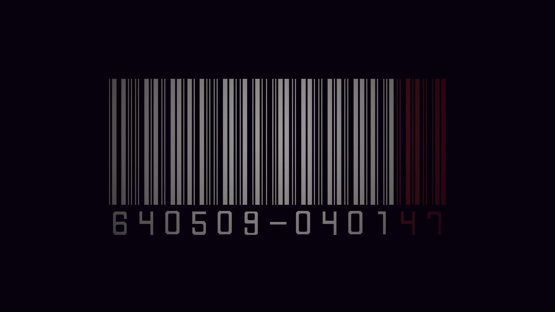 Video Game - Hitman  Wallpaper