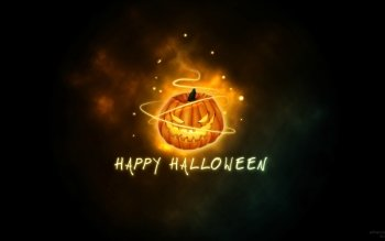 Holiday - Halloween Wallpapers and Backgrounds ID : 309804