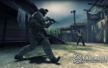 Video Game - Counter Strike Global Offensive Wallpapers and Backgrounds ID : 309869