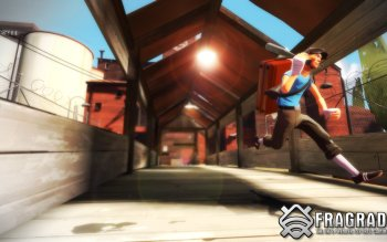 Video Game - Team Fortress 2 Wallpapers and Backgrounds ID : 309879