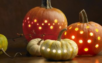 Holiday - Halloween Wallpapers and Backgrounds ID : 309964