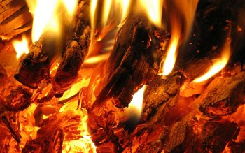 Photography - Fire Wallpapers and Backgrounds ID : 309970