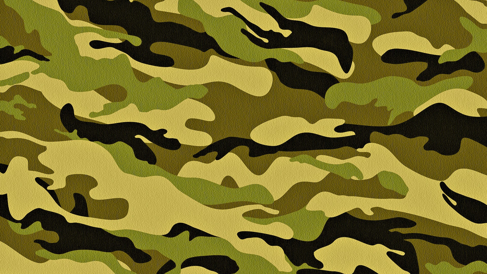 1 Camo HD Wallpapers | Background Images - Wallpaper Abyss