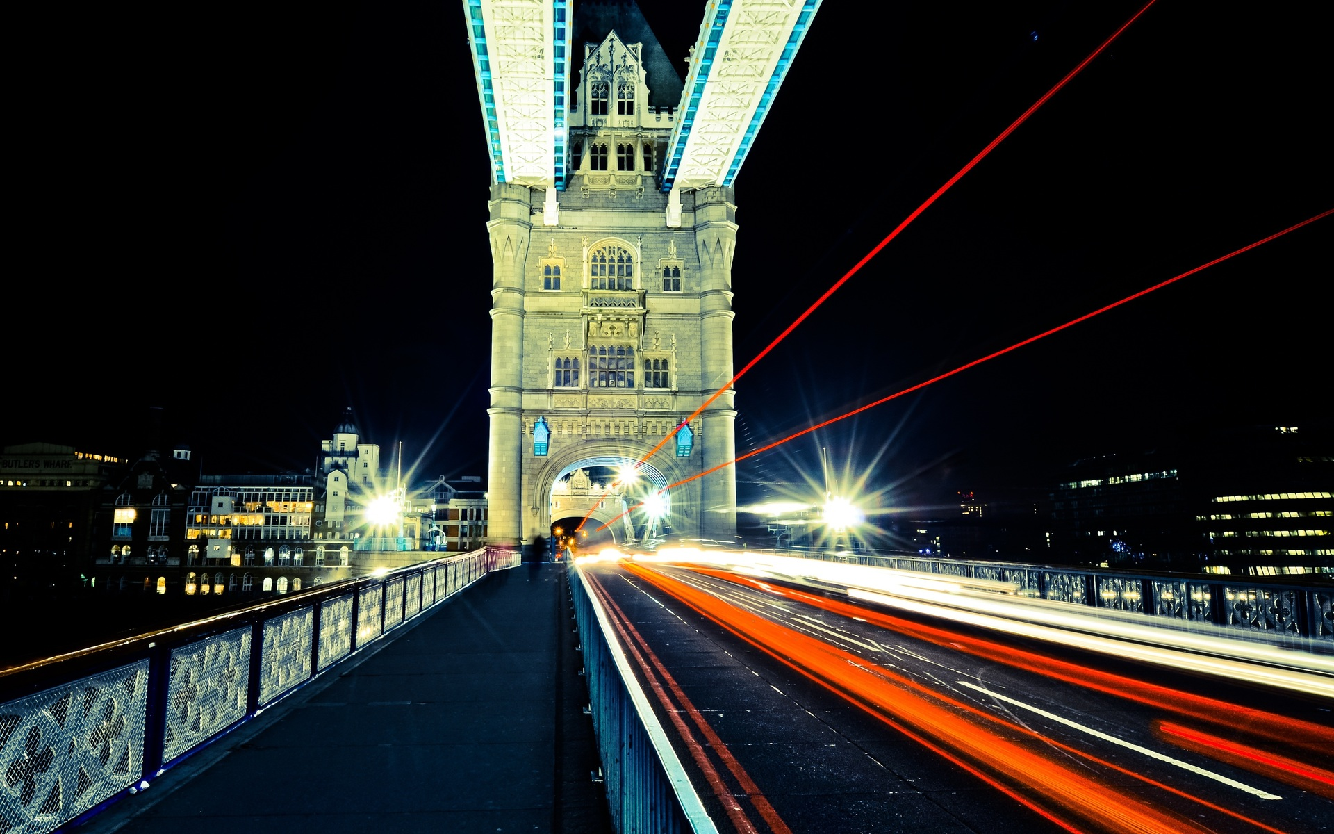 Tower bridge full hd wallpaper and background 1920x1200 for Architecte tower bridge