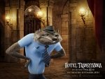 Preview Hotel Transylvania