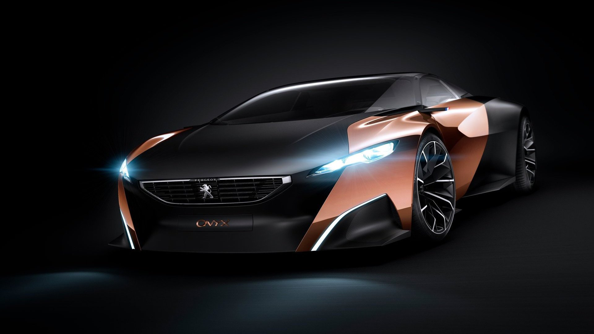 115 Peugeot Hd Wallpapers Background Images Wallpaper Abyss