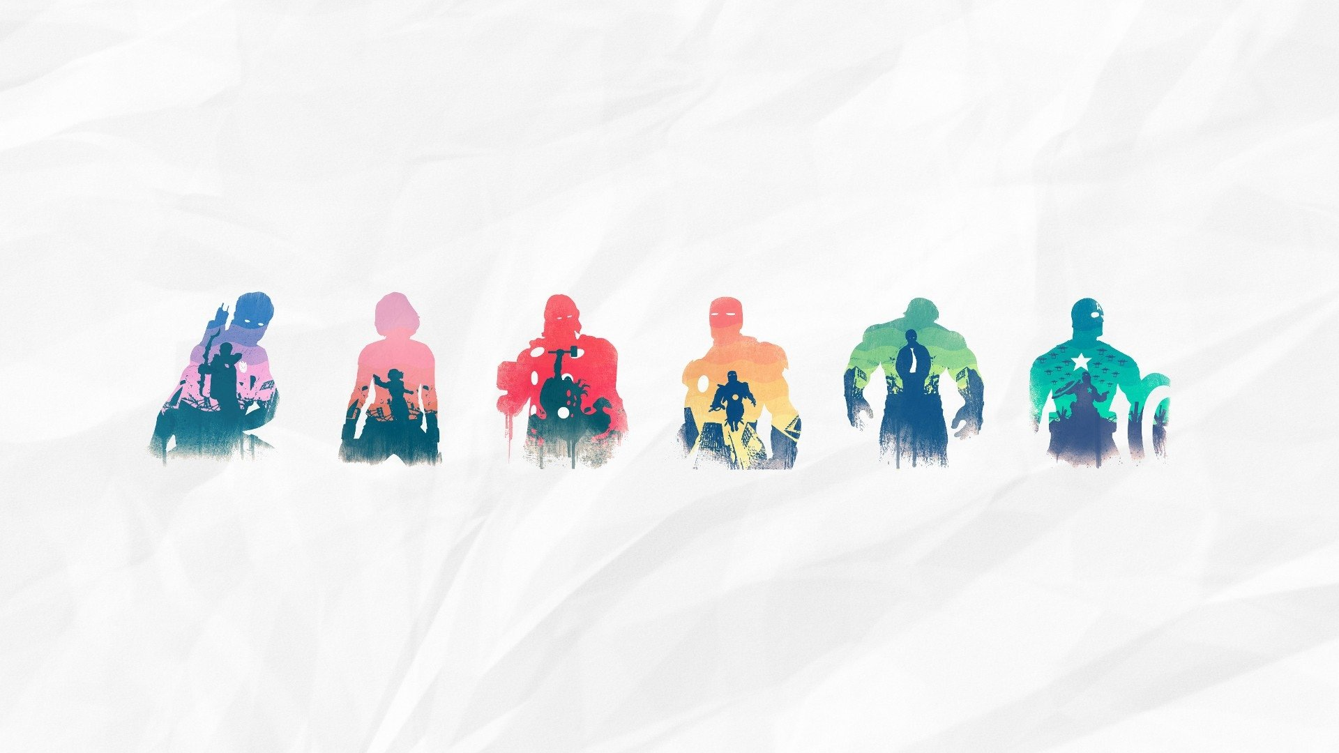 Hawkeye clint barton Wallpapers moreover Captain America Civil War Wallpaper 611021488 besides Thanos Wallpaper Hd moreover 817185 Ultimate Iron Man Wallpaper moreover Thor Wallpapers For Pc. on thor avengers widescreen wallpapers