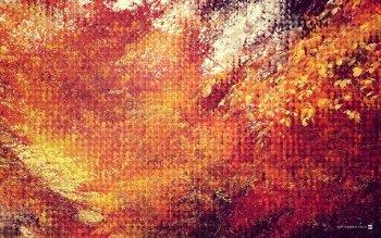HD Wallpaper | Background ID:310140