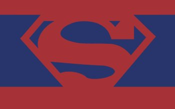 Comics - Superman Wallpapers and Backgrounds ID : 310313