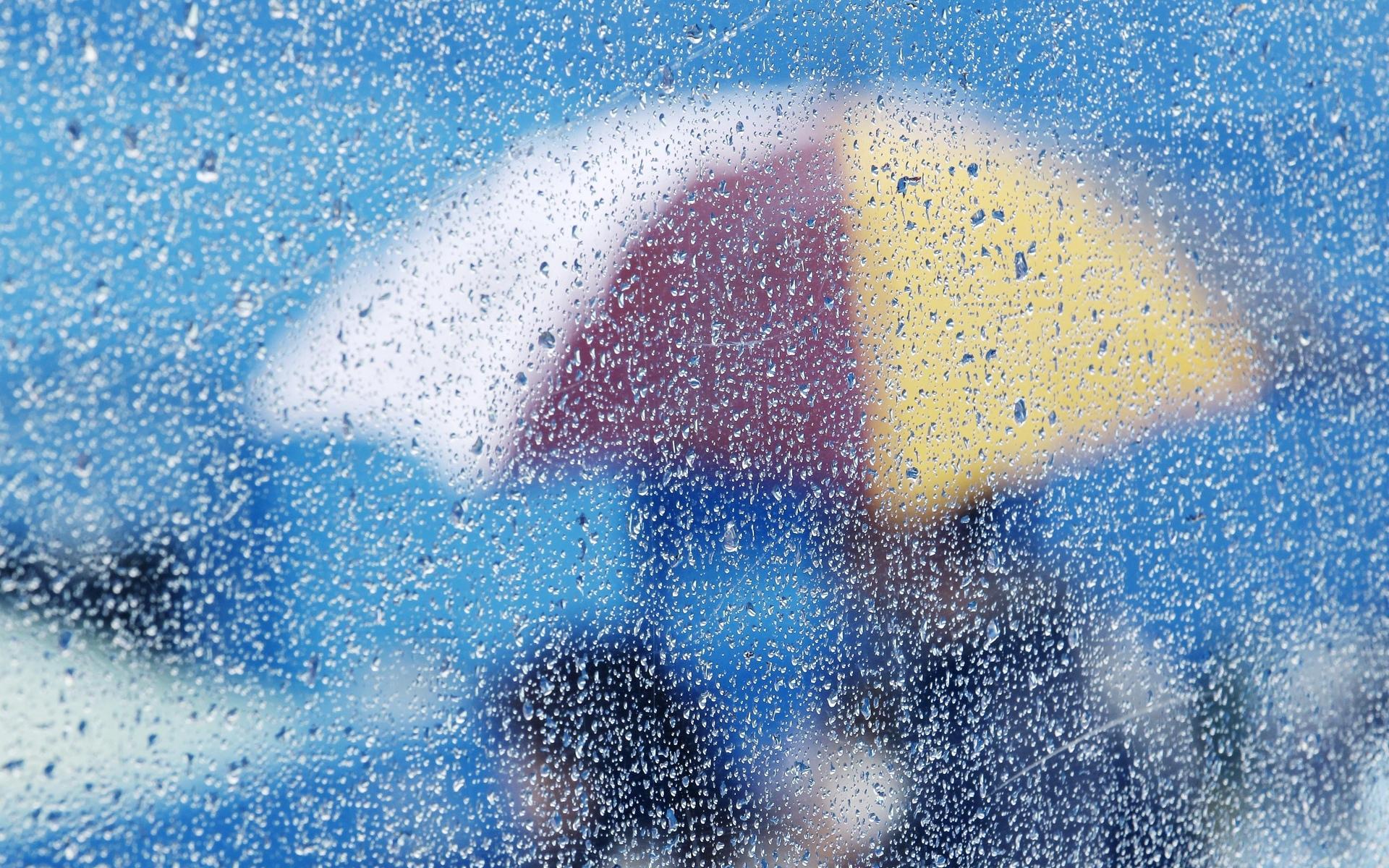 Rain Full Hd Wallpaper And Background 1920x1200 Id 311248